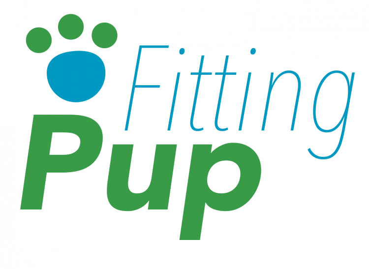 Marca Fittingpup